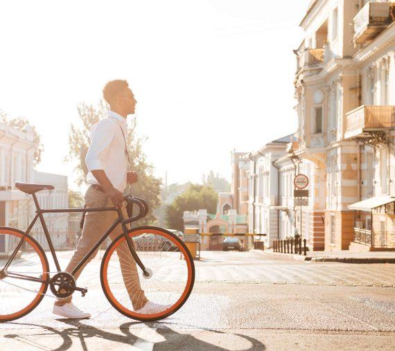 mobilite-durable-entreprise