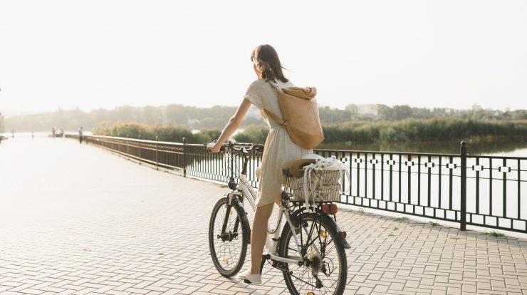 vélo-entreprise-lyon